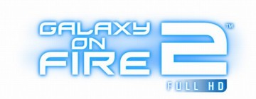 galaxy_on_fire_2_fullHD