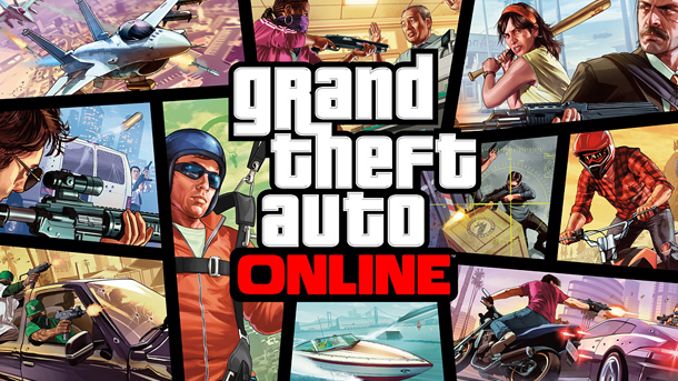 gta 5 casino online burn the sevens online spielen