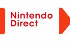 Nintendo_Direct_Logo-415x250