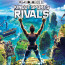Kinect Sports Rivals bei uns im Test