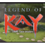 Legend of Kay_Screenshot (5)