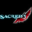 Sacred 3 bei uns im Test