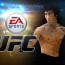 eas-ufc-bruce-lee-tile