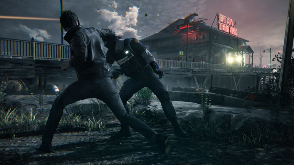 Quantum_break_4