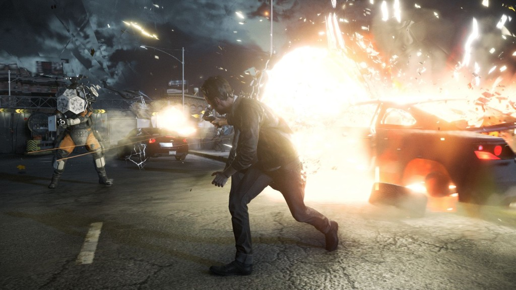 Quantum_break_7