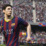 FIFA15_XboxOne_PS4_Messi_AuthenticPlayerVisual