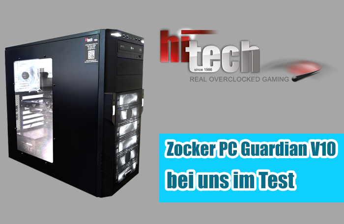 pc games zocker pc