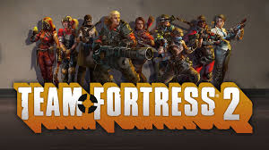 team_fortress_2