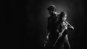 The Last of Us™ Remastered_20140801140310