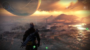 Destiny First Look Alpha_20140612222846