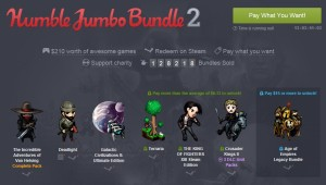 humble_jumbo_bundle_2