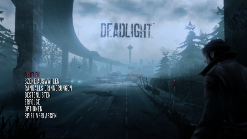 deadlight_game_01