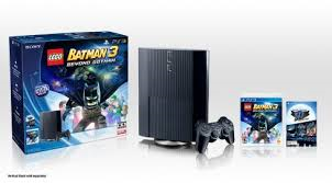ps3_bundle_lego_batman_3
