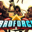 broforce_tactical_update