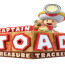 Captain Toad Treasure Tracker bei uns im Test