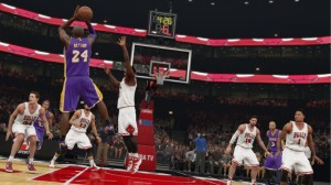 nba-2k15-match-bulls-lakers-810x455