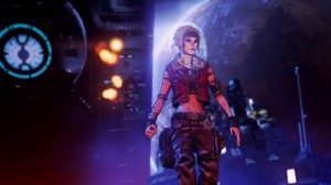 borderlands_the_pre_sequel (16)