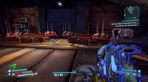 borderlands_the_pre_sequel (20)