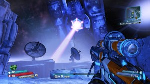 borderlands_the_pre_sequel (25)