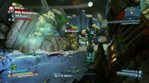 borderlands_the_pre_sequel (30)