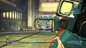 borderlands_the_pre_sequel (36)