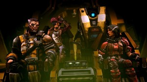 borderlands_the_pre_sequel (4)