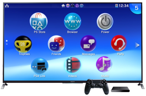 ps4-pstv-two-column-psvita-on-tv-01-ps4-eu-07oct14