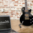 Rocksmith All New 2014 Edition bei uns im Test