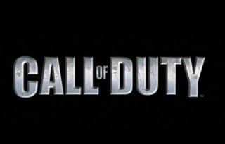 call-of-duty-01