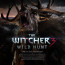 The Witcher 3: Wild Hunt bei uns im Test