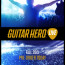 guitar-hero-live-retail-key-art