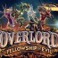 overlord_Fellowship_of_Evil (7_2)