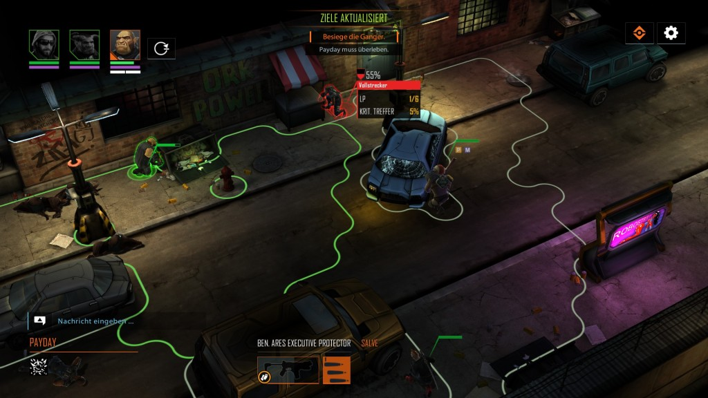 shadowrun_chronicles_boston_lockdown (16)