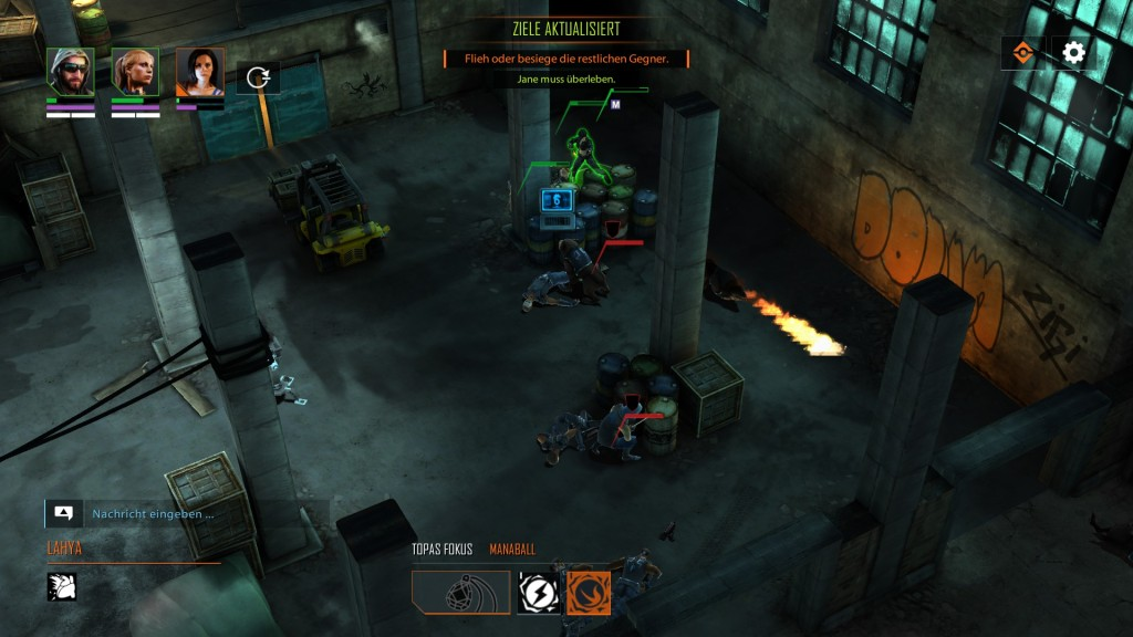 shadowrun_chronicles_boston_lockdown (17)