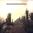 The Elder Scrolls Online: Tamriel Unlimited Beta_20150425141210