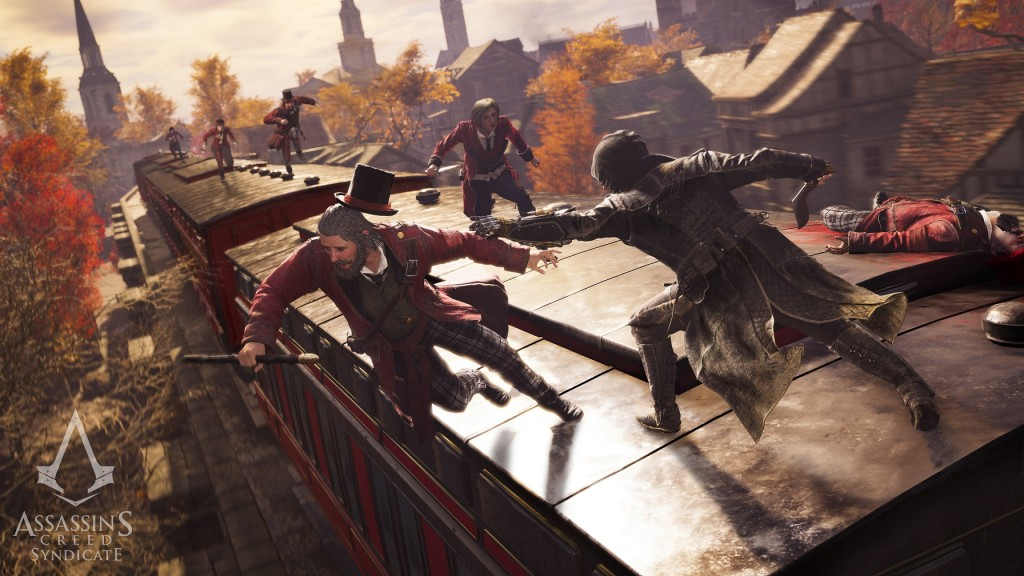 assassins_creed_syndicate (9)