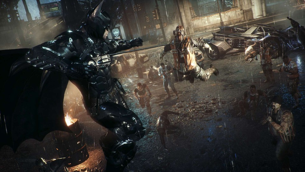 batman_arkham_knight (7)