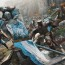 for_honor_ubisoft (3)