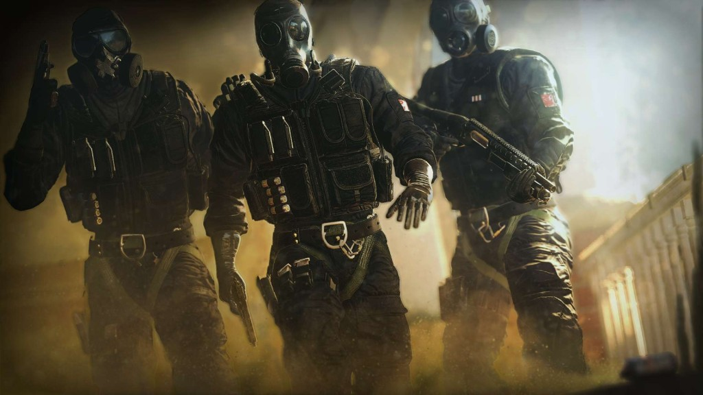 tom_clancy_rainbow_six_siege (6)