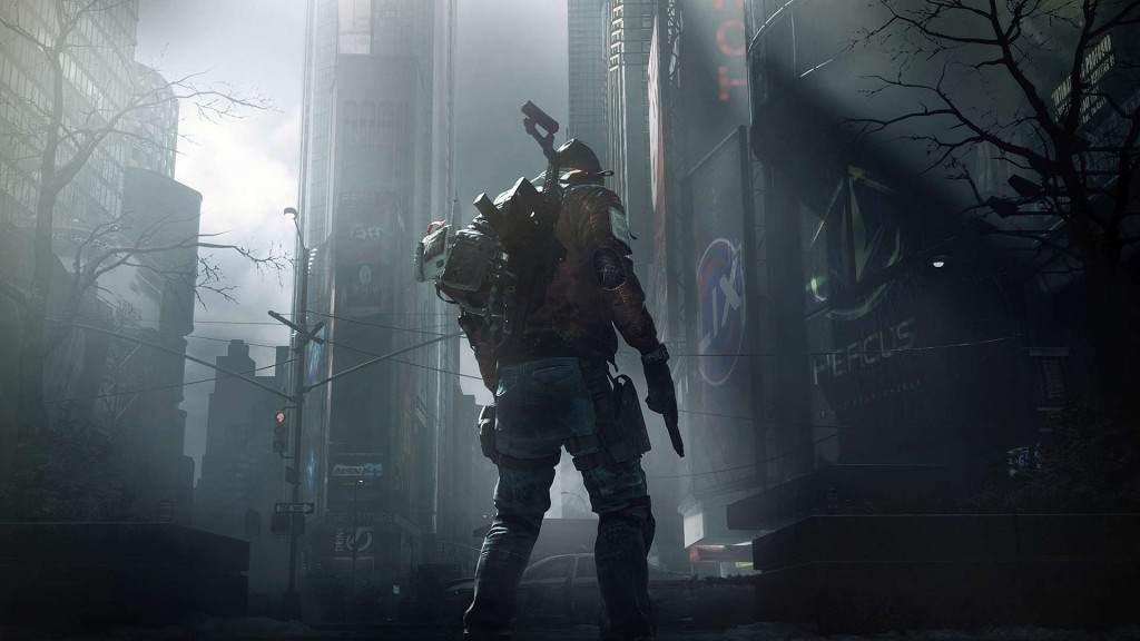 tom_clancy_the_division (2)