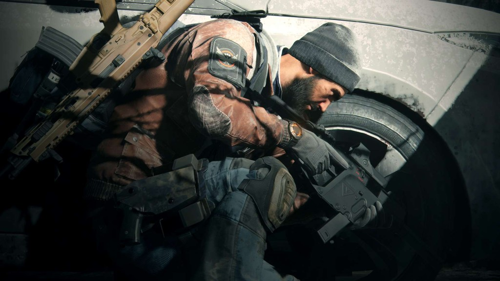 tom_clancy_the_division (6)