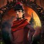 King's Quest_20150803005453