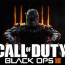 Call of Duty: Black Ops 3 DLC The Awakening bei uns im Test