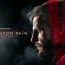 Metal Gear Solid V: The Phantom Pain bei uns im Test