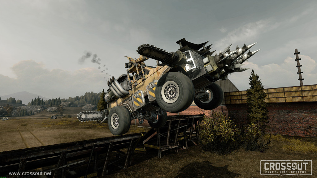 crossout_mmo (13)