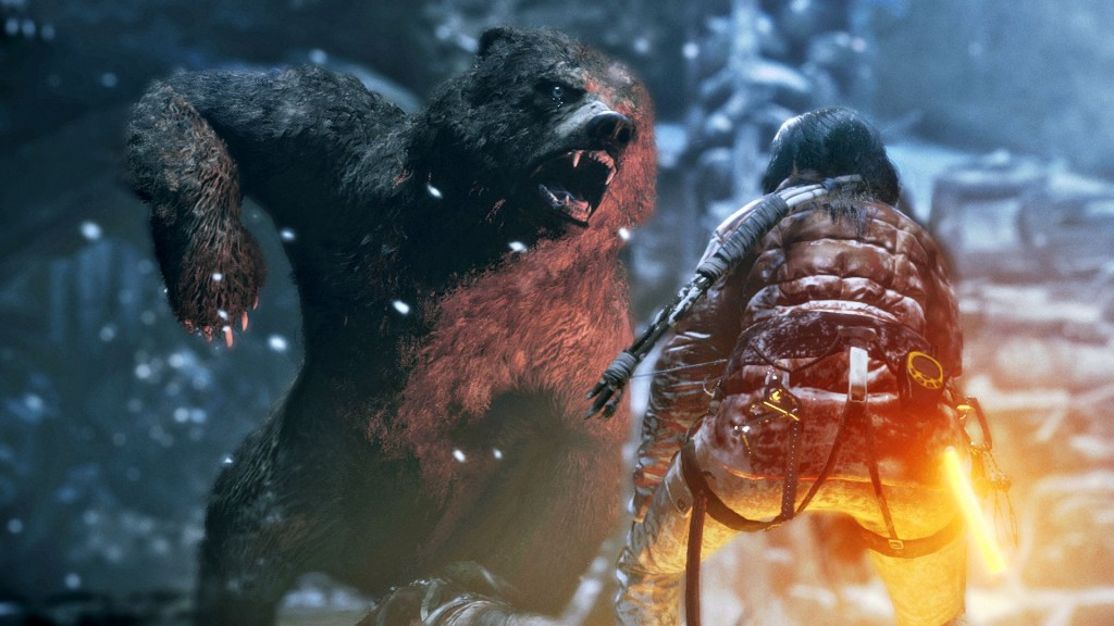 Rise_of_the_Tomb_Raider_February_01-games-aktuell_20150212153834-pc-games
