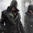 assassins-creed-syndicate-cinematic-trailer-new-female-assassin-and-demo-e3-2015-social