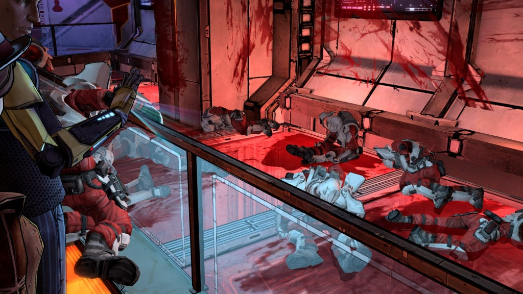 tales_from_the_borderlands (10)