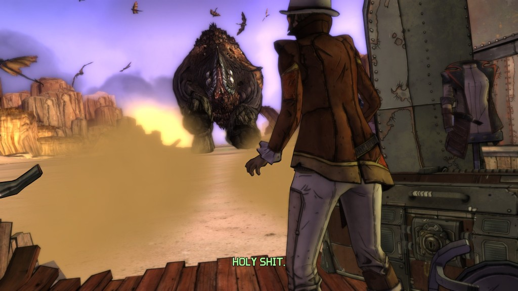 tales_from_the_borderlands (9)