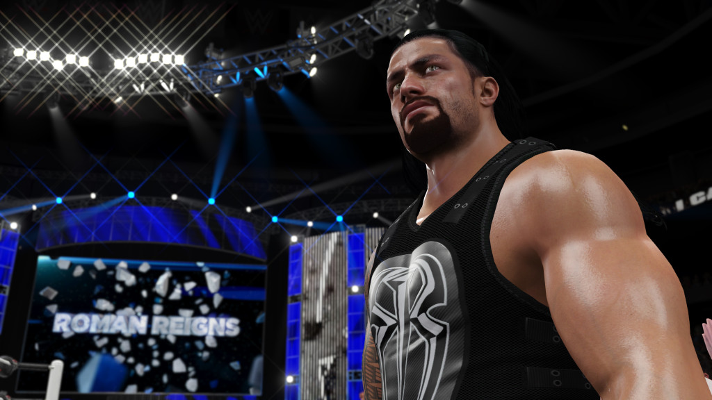 Roman_Reigns_Screenshot